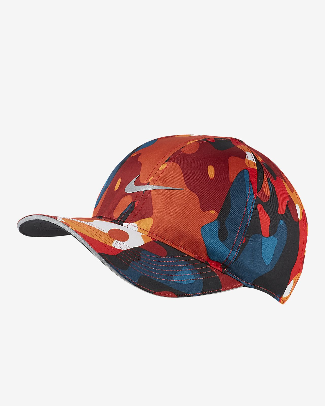 where can i buy authentic new collection Nike Dri-FIT Featherlight Running Cap