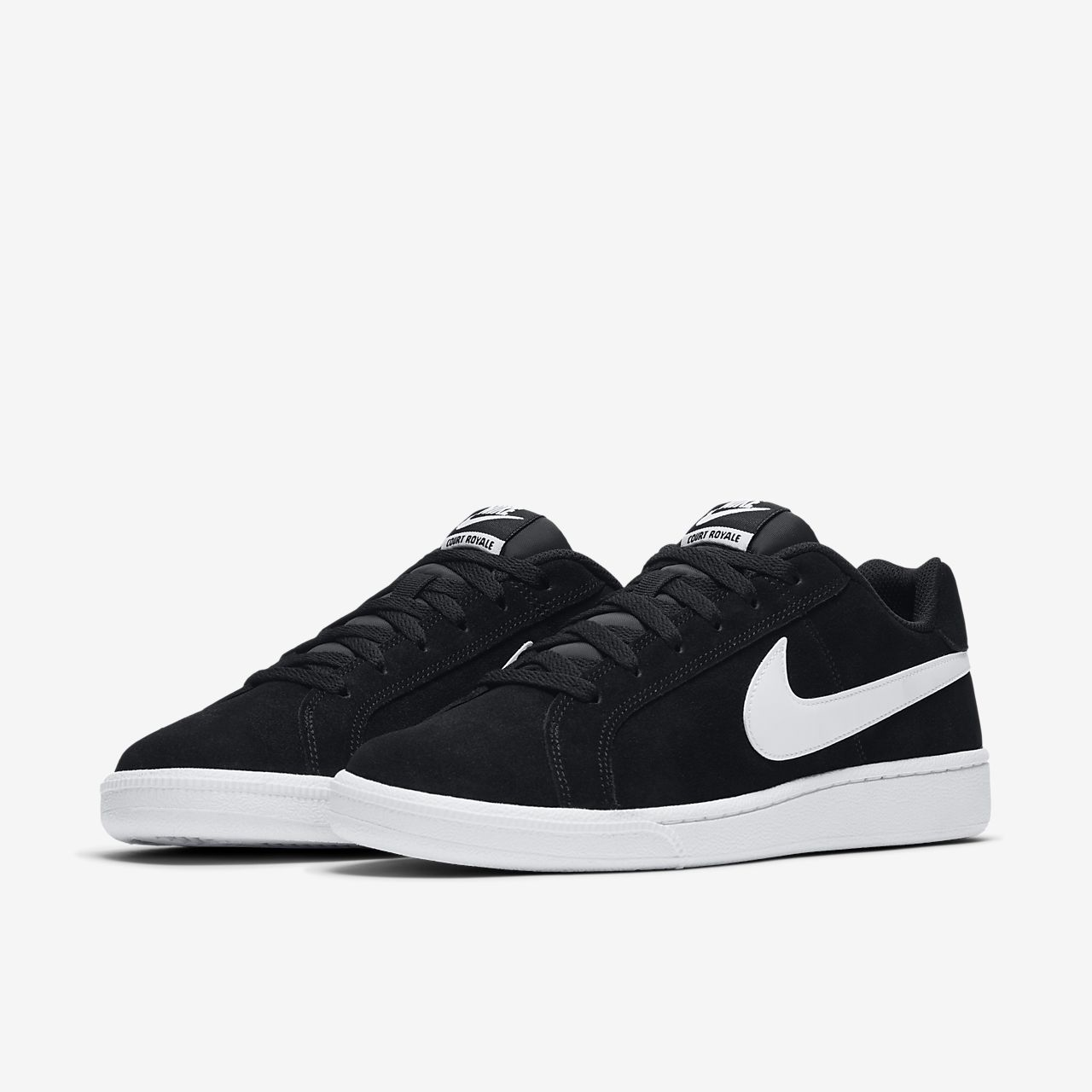a7aef51969f Low Resolution NikeCourt Royale Tennisschoen voor heren NikeCourt Royale  Tennisschoen voor heren