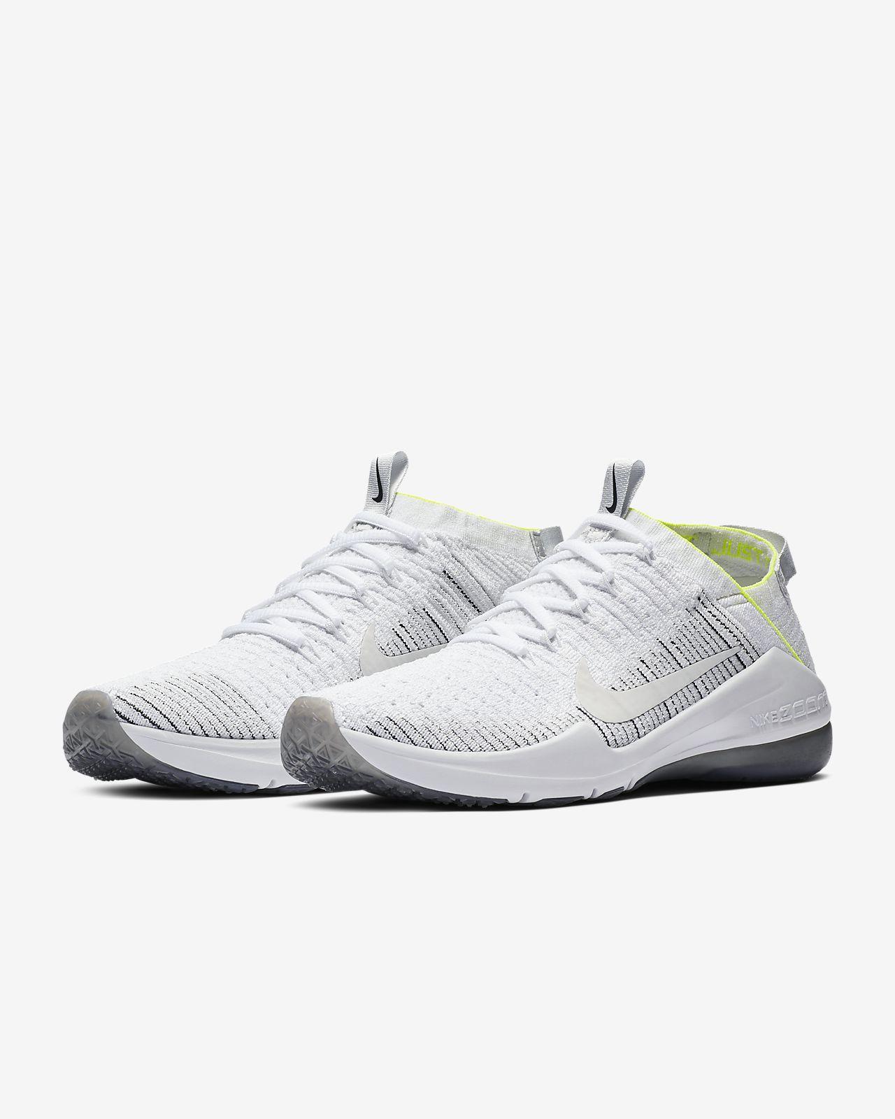24969723f1c7 ... Dámská bota Nike Air Zoom Fearless Flyknit 2 do fitka