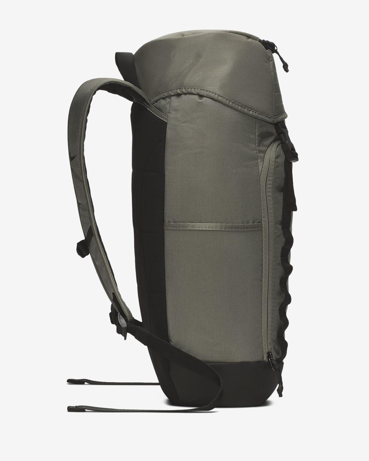 473590c35c384 Nike Vapor Speed 2.0 Training Backpack. Nike.com IN