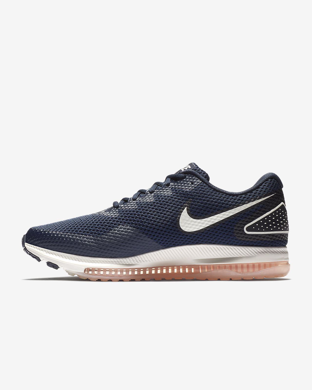 Low Out 2 Shoe Men's Nike All GB Running Zoom nx4qzqt