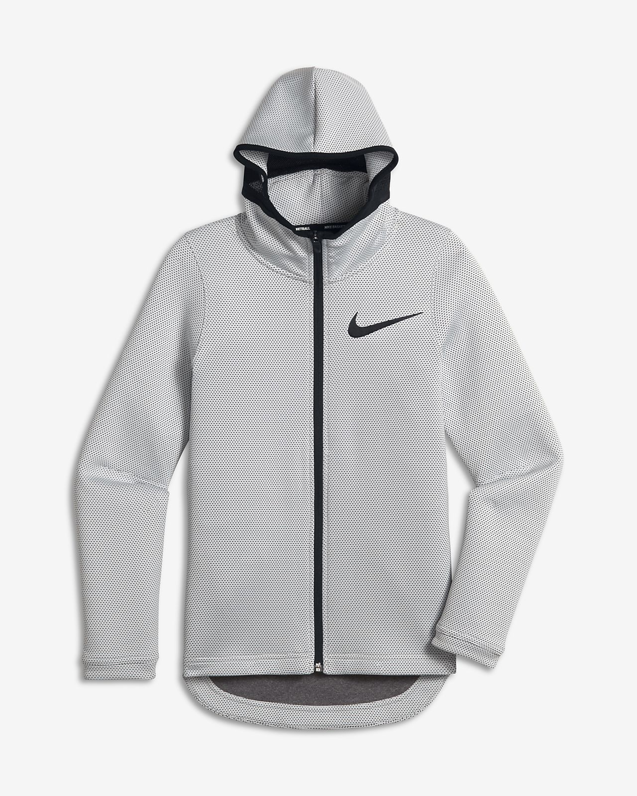 23f039d73cce Buy nike jacket kids silver   Up to 72% Discounts