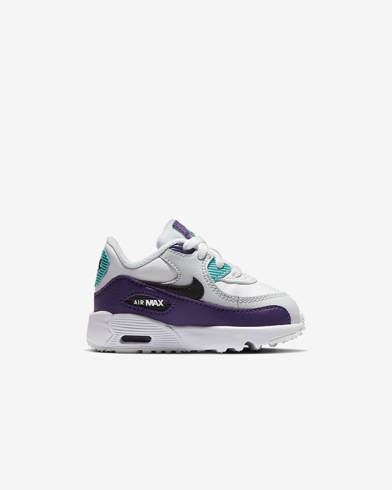 Chaussure Nike Bebe Air Max 90 Chaussures Nike Pour Homme