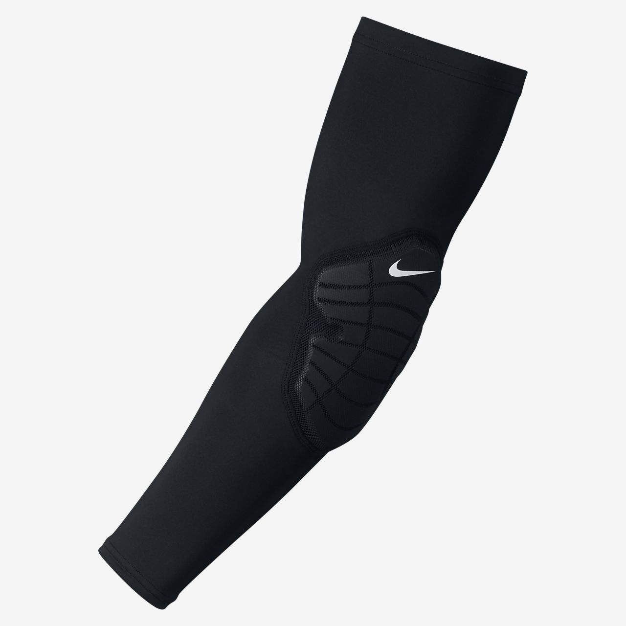 03ca26f2 Nike Compression Shirts With Pads