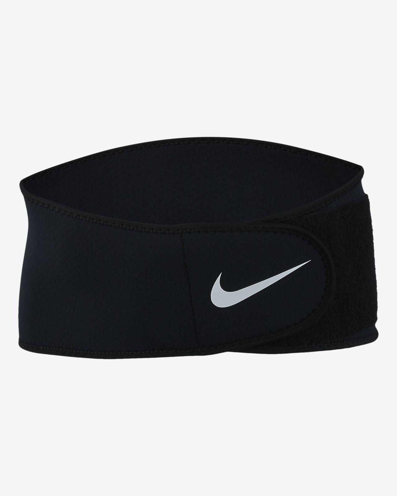 Nike Pro 2.0护腰(1 只)