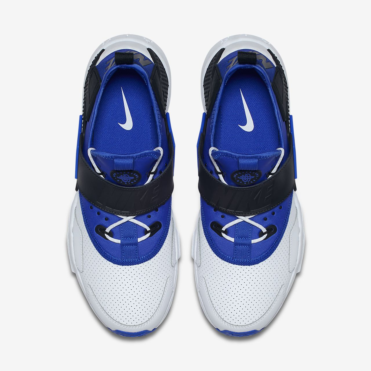 d7beb9f547d6 Nike Air Huarache Drift Premium Men u0027s Shoe ...