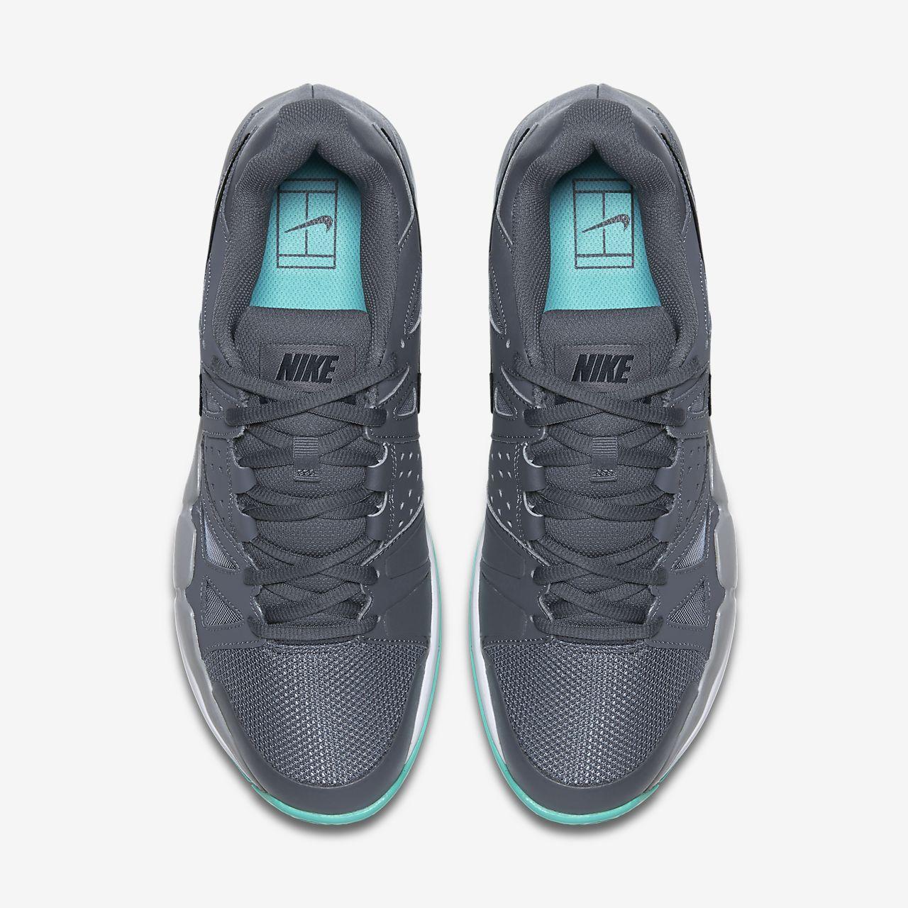 zapatillas de tenis hombre nike vapor