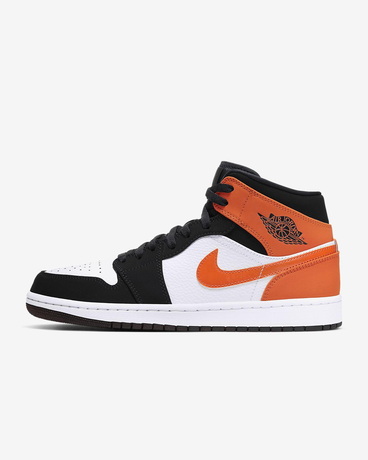 air jordan retr 7 football taglia Uomo 8 1 2 scarpe Nike