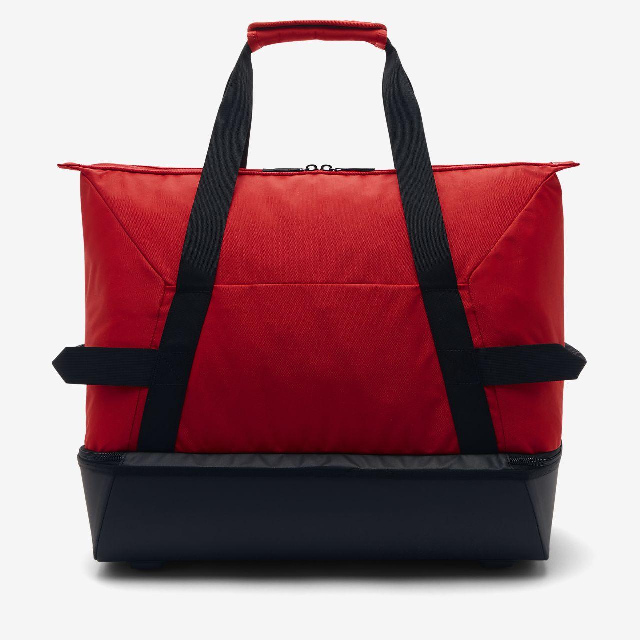 Nike Academy Team Hardcase (Medium) Football Duffel Bag. Nike.com SK 639caec5b2d42