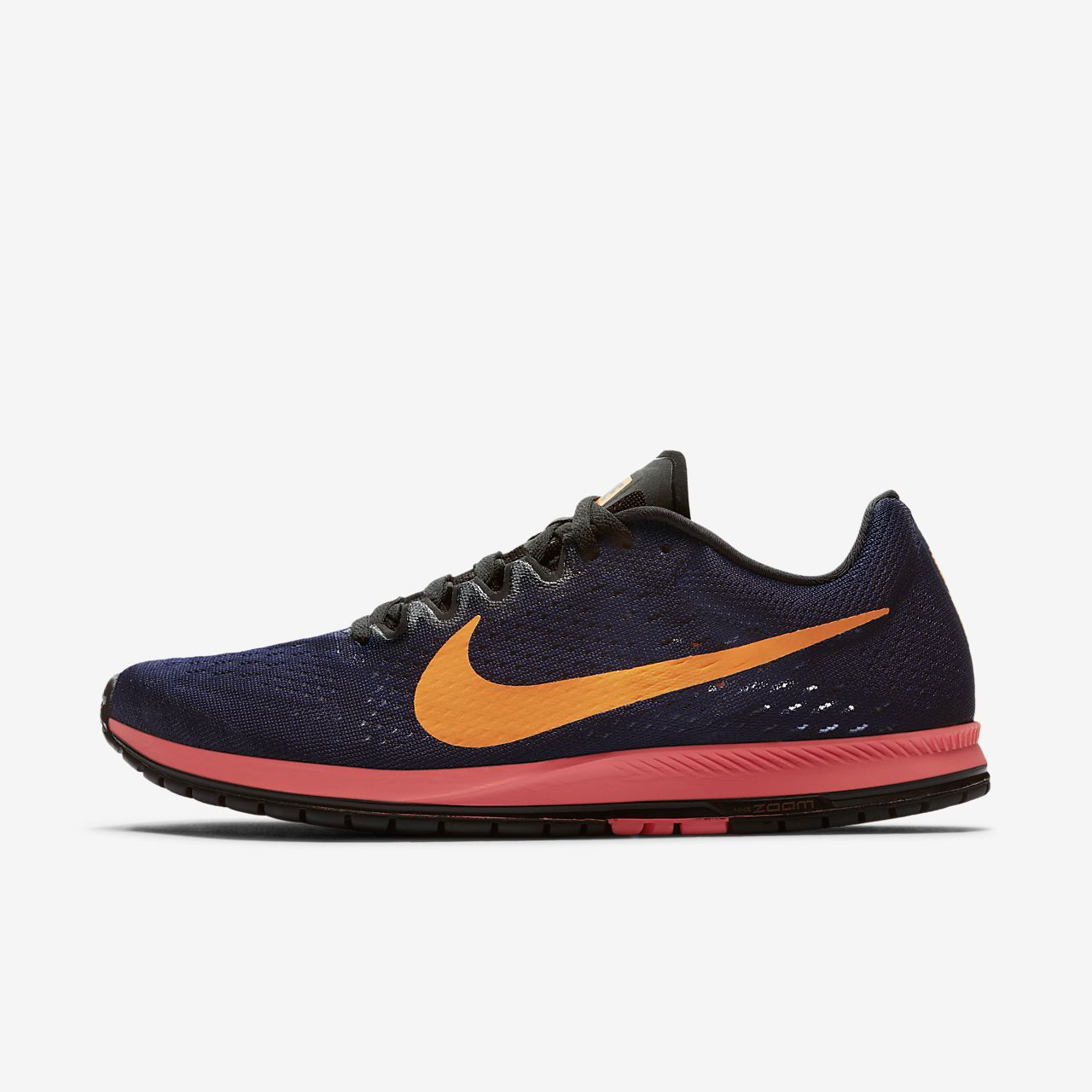 Zoom 6 Fr Nike De Course Mixte Streak Chaussure HxIC6Tqw1
