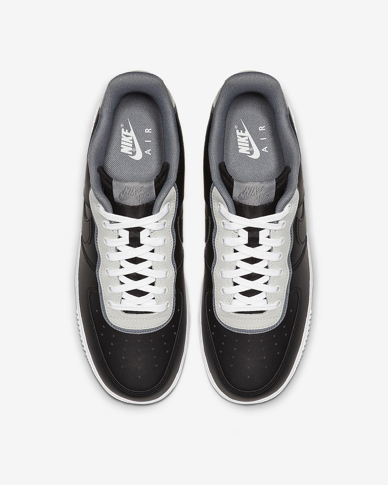 1 '07 Homme Pour Chaussure Force Nike Lv8 Air lT1JFKc