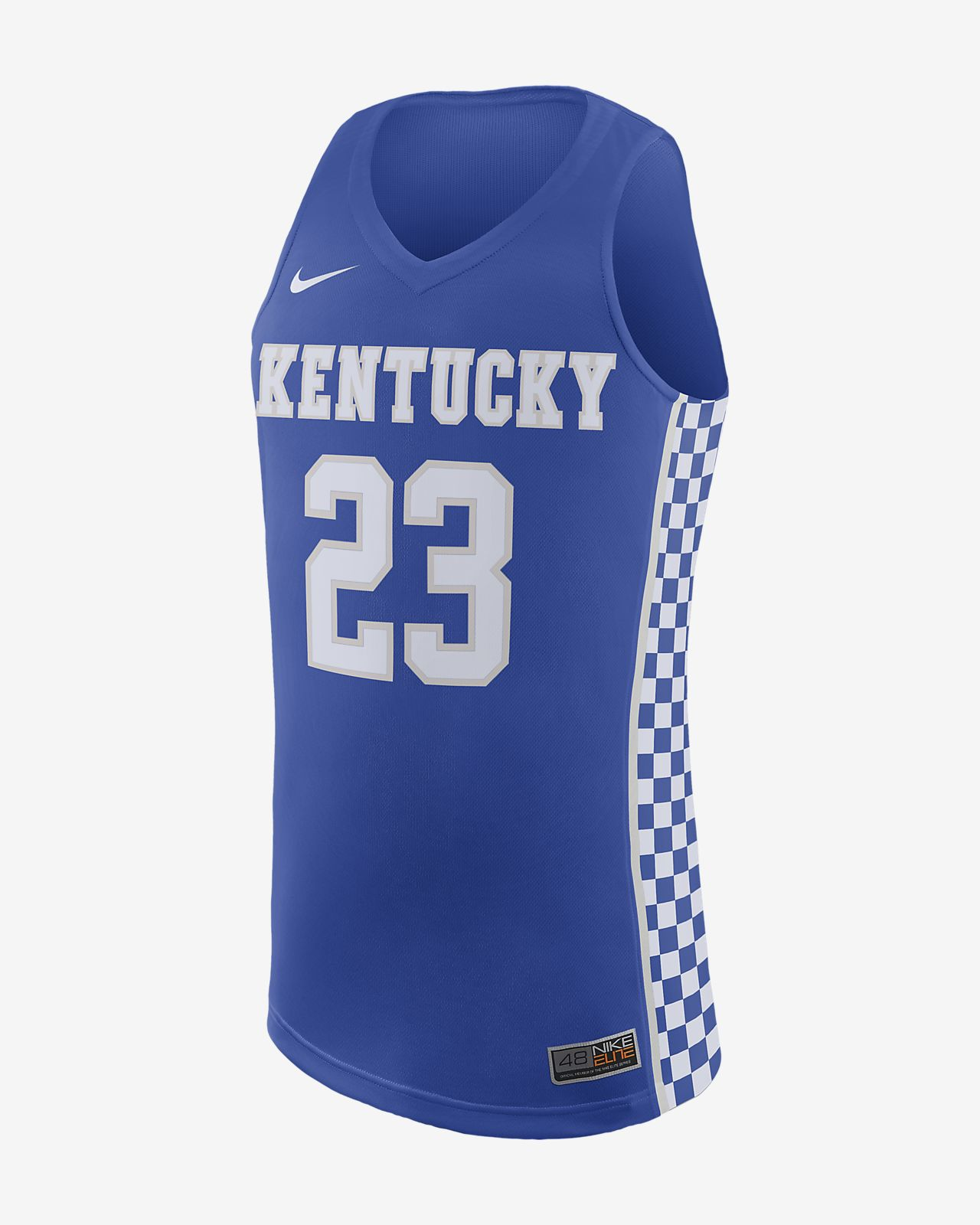 uk availability 797b6 129fc Nike Ncaa Football Shirts | Top Mode Depot
