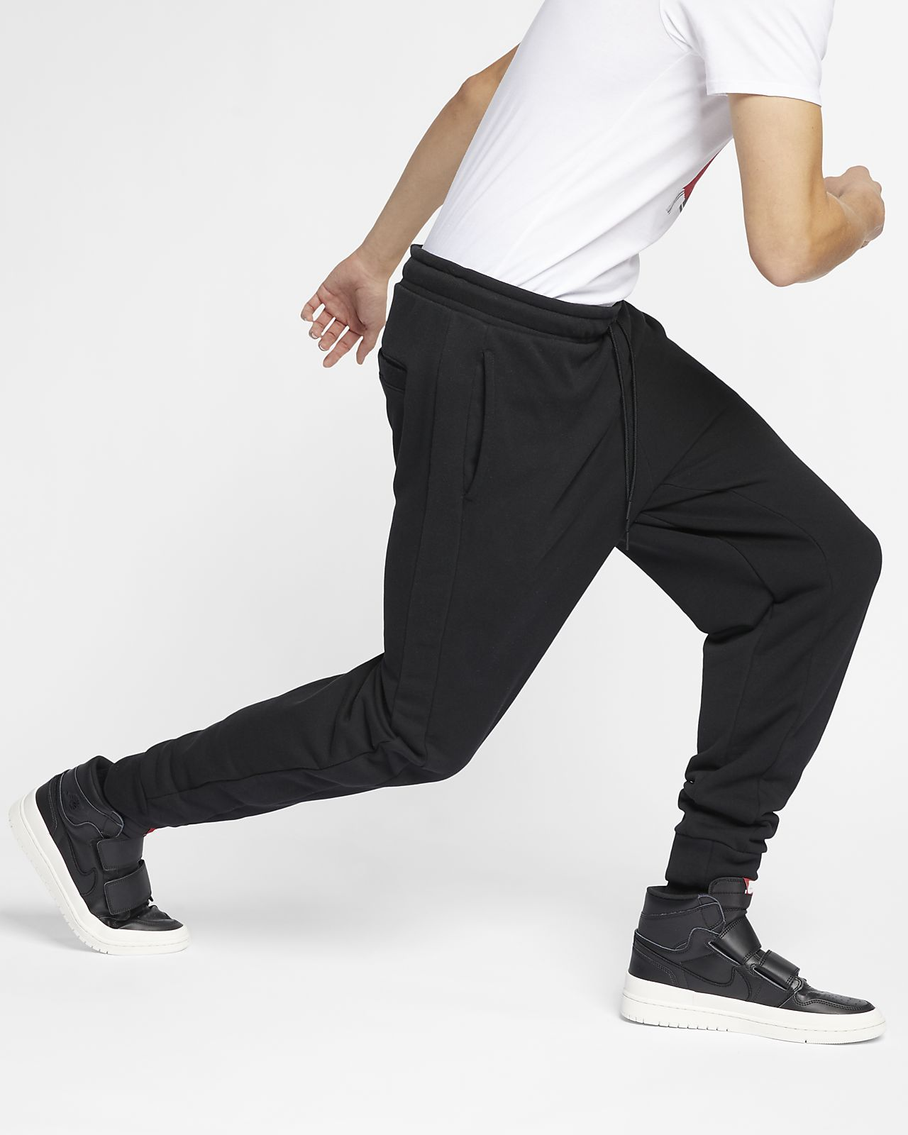 Low Resolution Pantalones para hombre Jordan Flight Pantalones para hombre  Jordan Flight d3a93a57d9f06