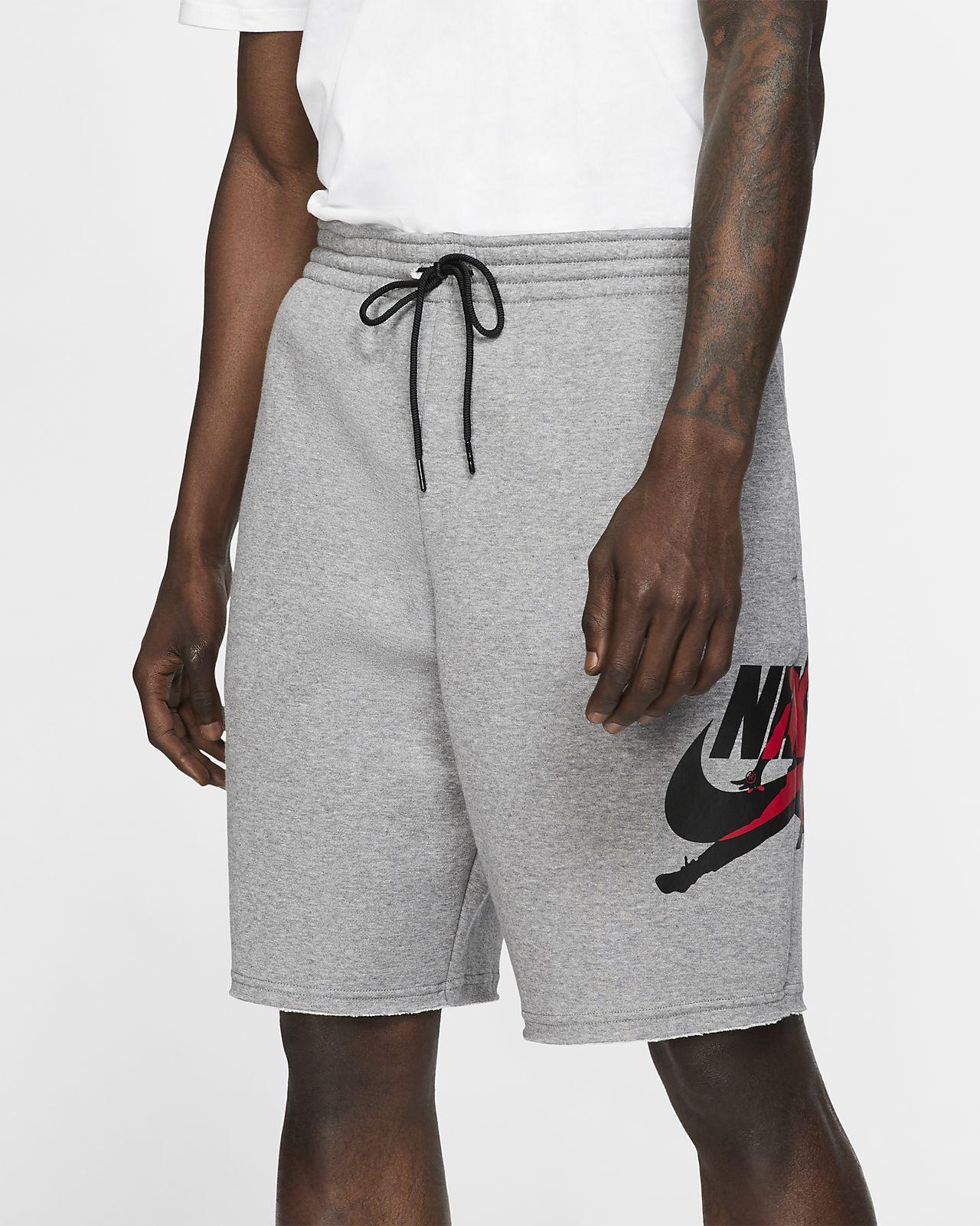 Jordan Jumpman Classics Men's Shorts