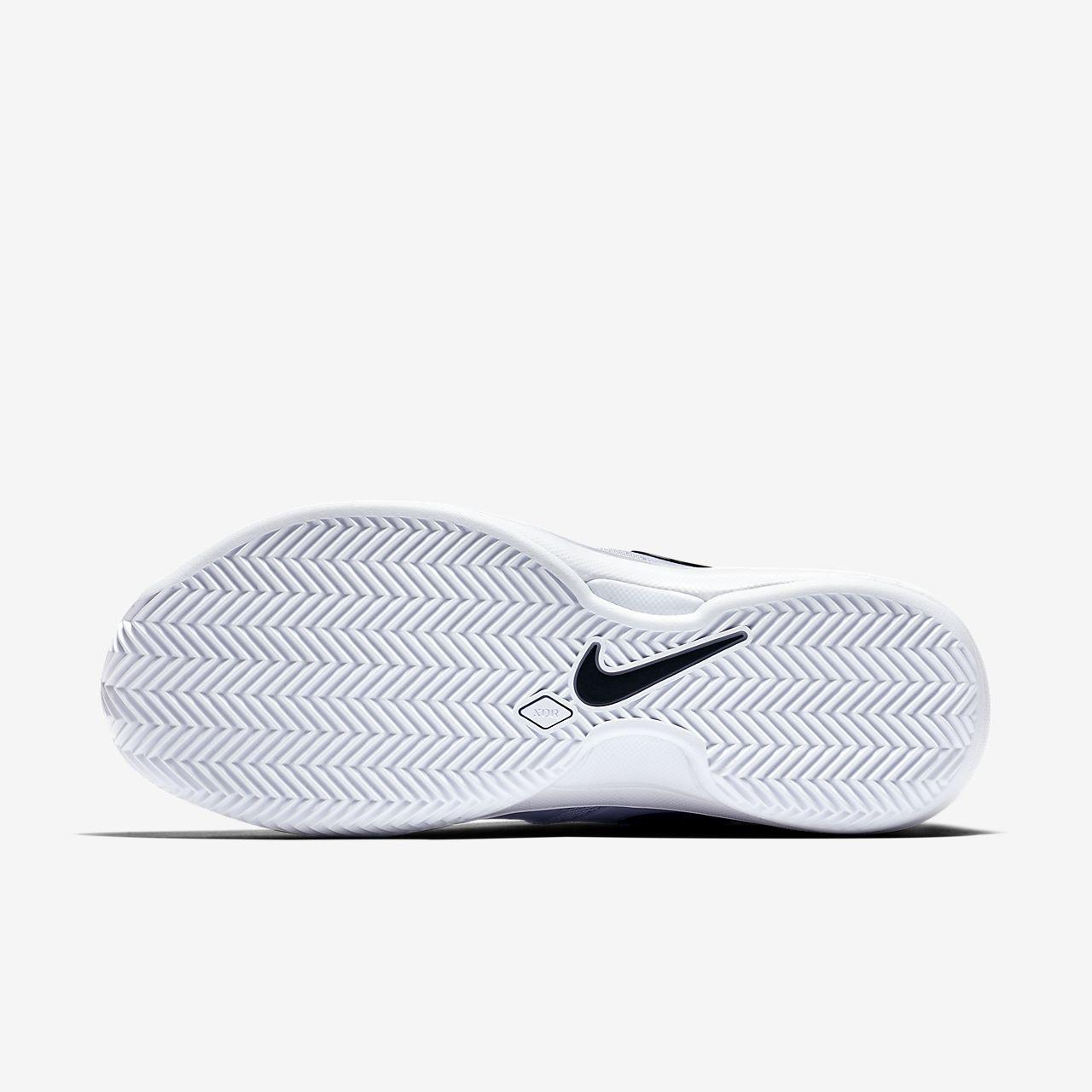 sports shoes bc1bd 3132f Nike Air Zoom Prestige Clay Zapatillas de tenis - Mujer. Nike.com ES