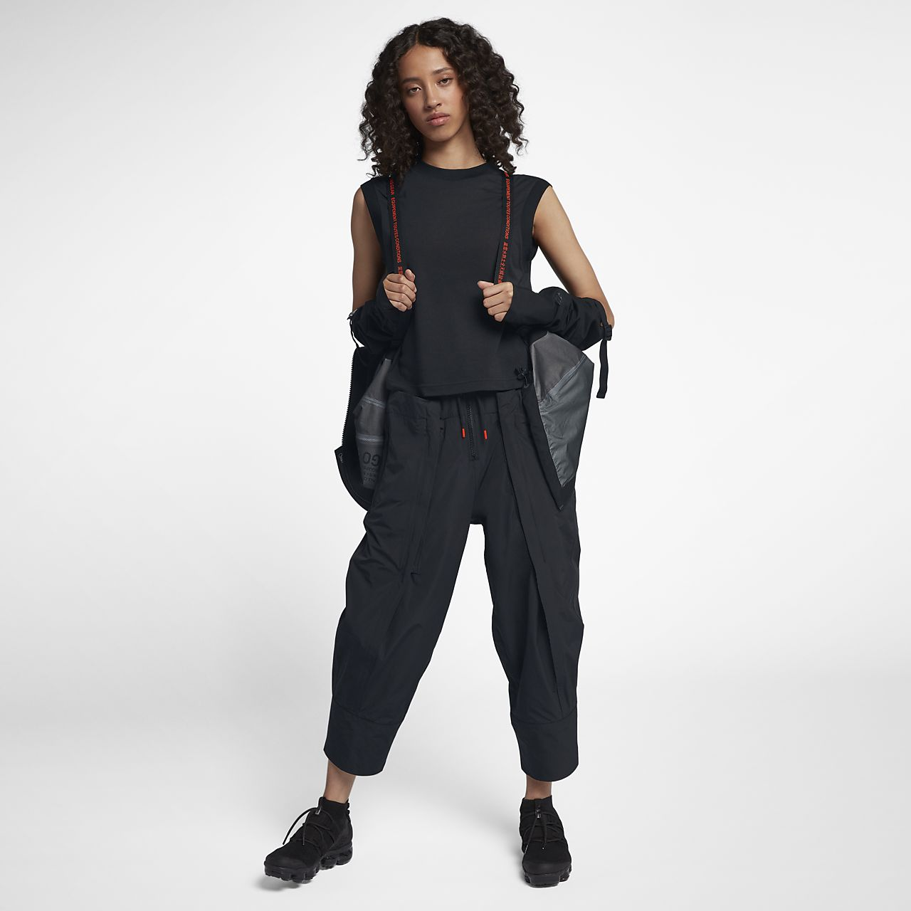 NikeLab ACG GORE-TEX® Women s Jacket. Nike.com MY eb29621766