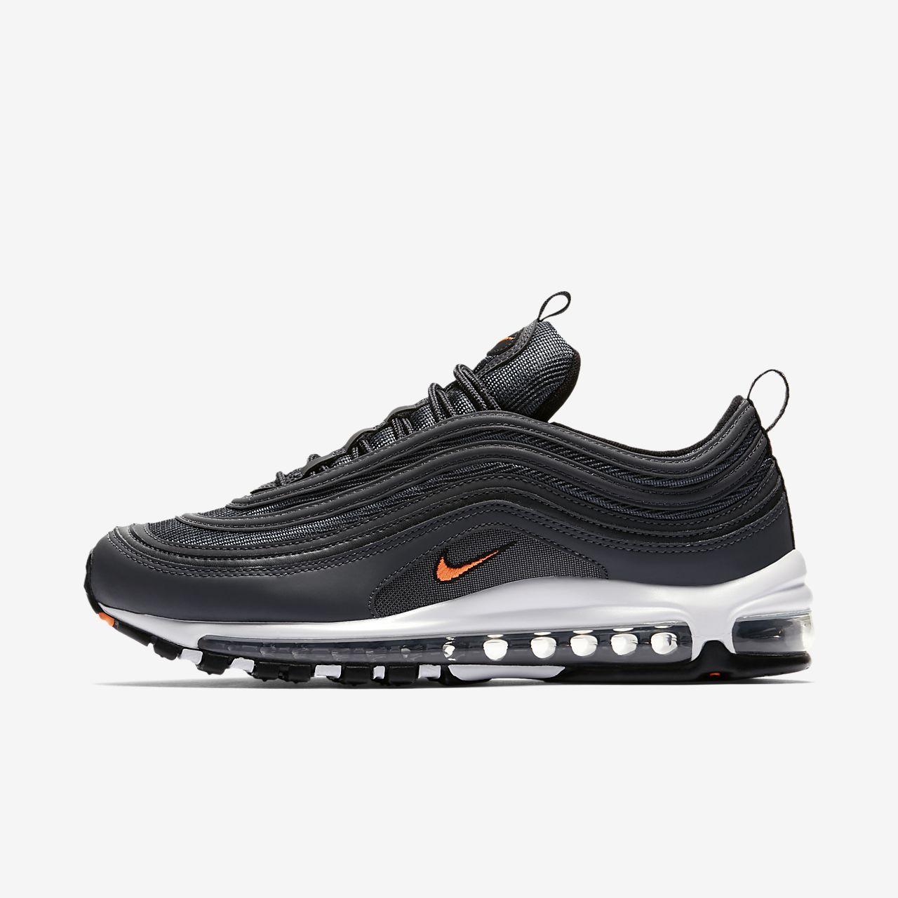 scarpe uomo nike air max 97