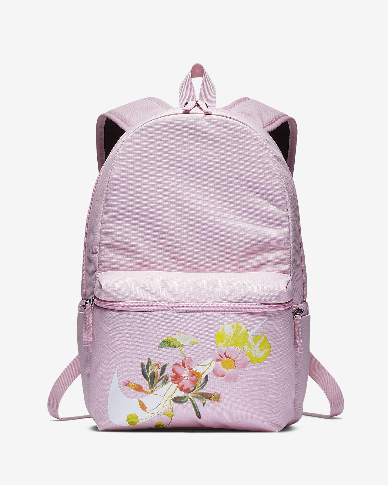 96eebd92402f Sportswear heritage graphic backpack tdvl jpg 1280x1600 Pink jordan  backpacks for girls