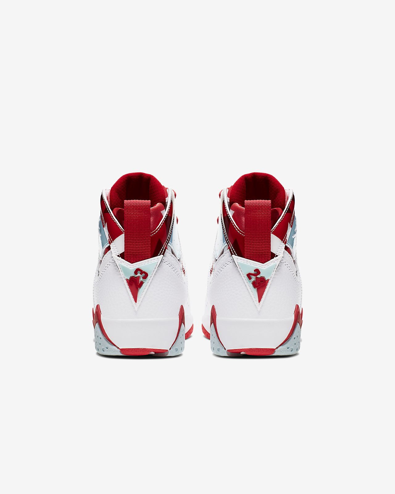 d5f1f3dfe44 Air Jordan 7 Retro (3.5y-9.5y) Big Kids' Shoe. Nike.com