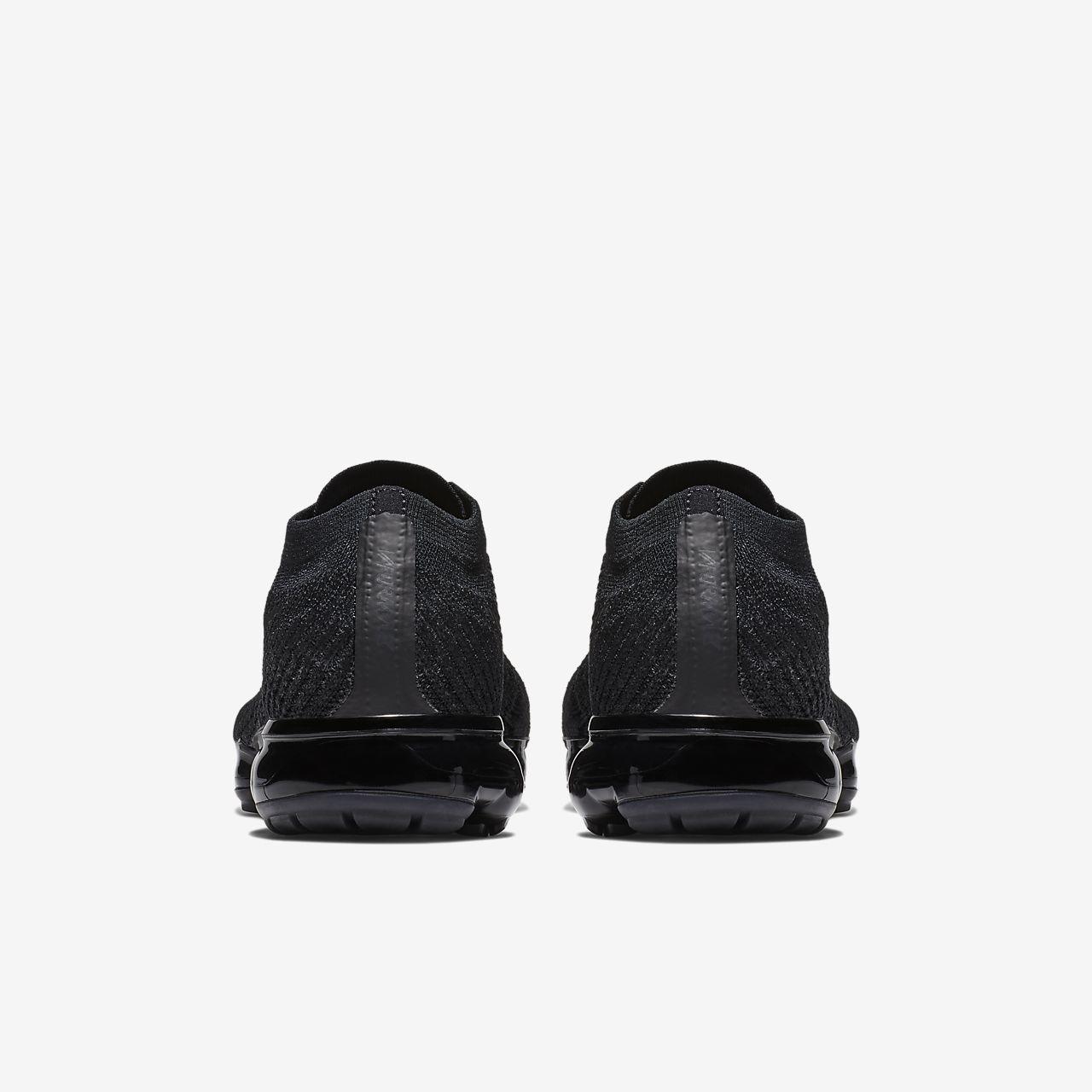 cace8baa73073 Nike Air VaporMax Flyknit Men s Running Shoe. Nike.com GB
