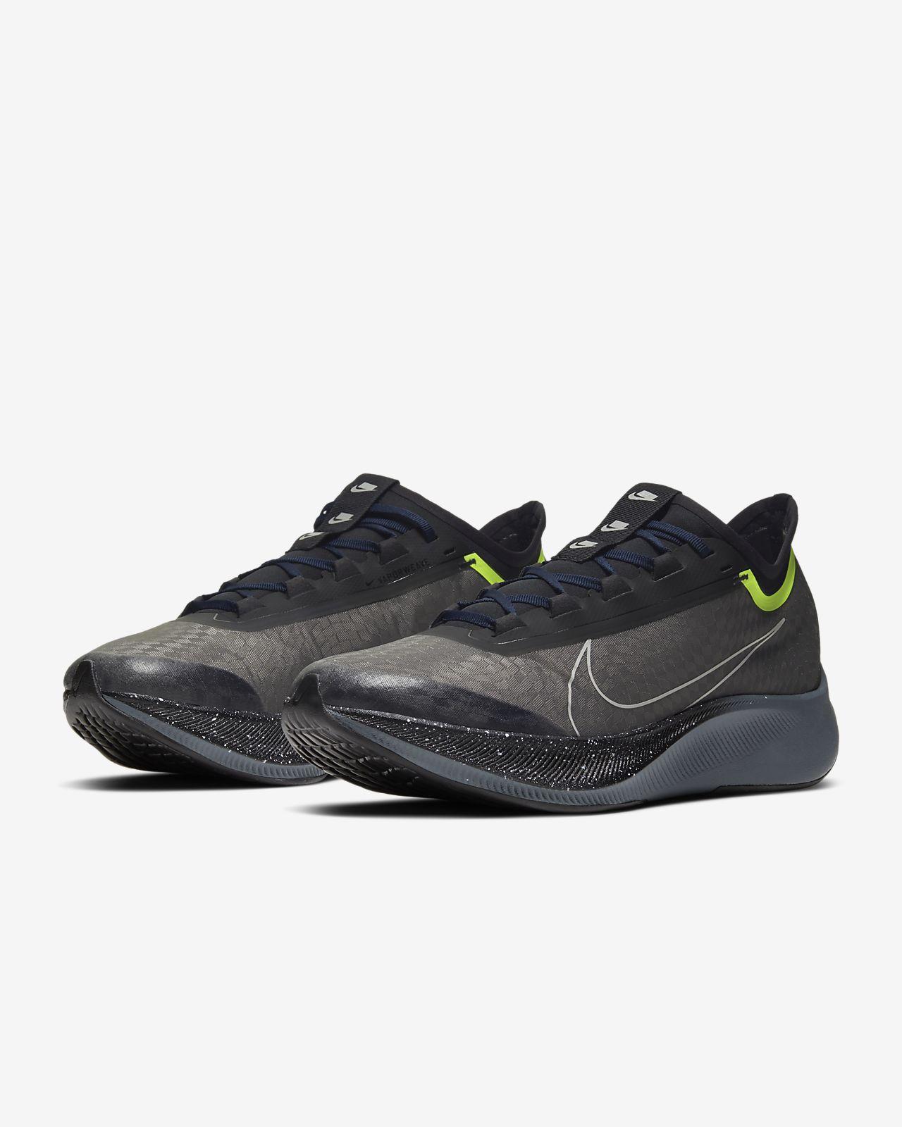 Uomo Premium 3 da Fly Nike Scarpa running Zoom P0wOnk