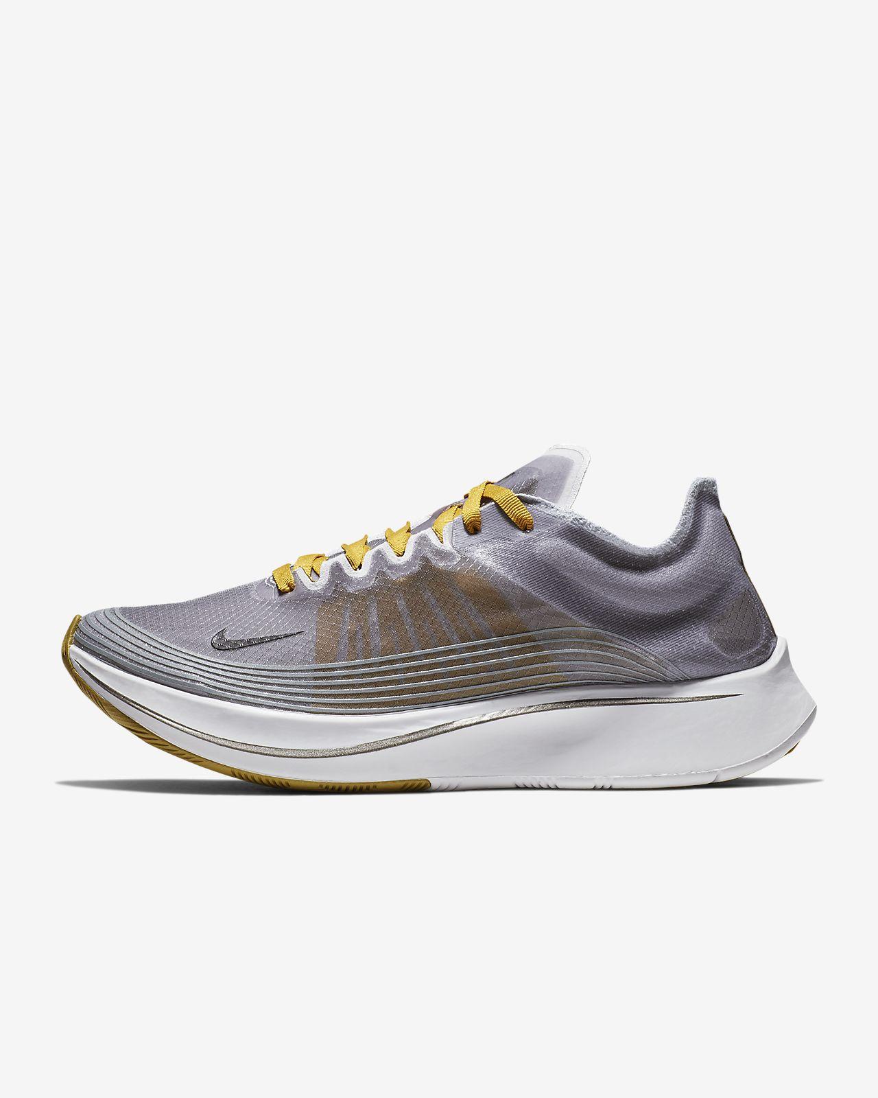 Calzado de running para mujer Nike Zoom Fly SP