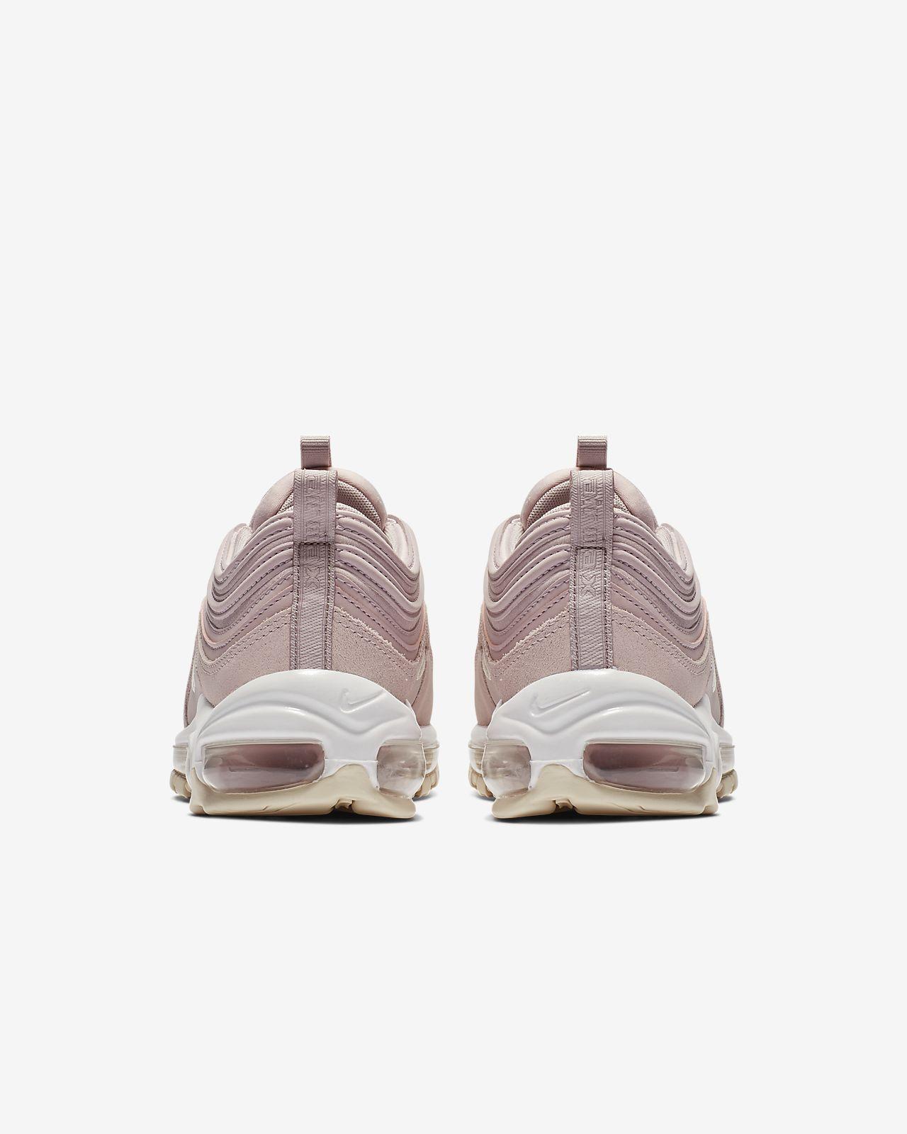 f51089d2bfc Nike Air Max 97 Premium Women s Shoe. Nike.com CH