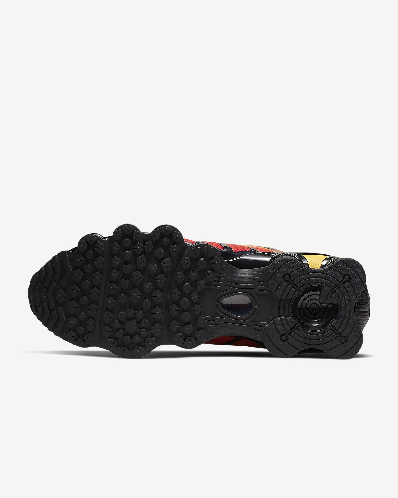 free shipping catch usa cheap sale Nike Shox TL Men's Shoe