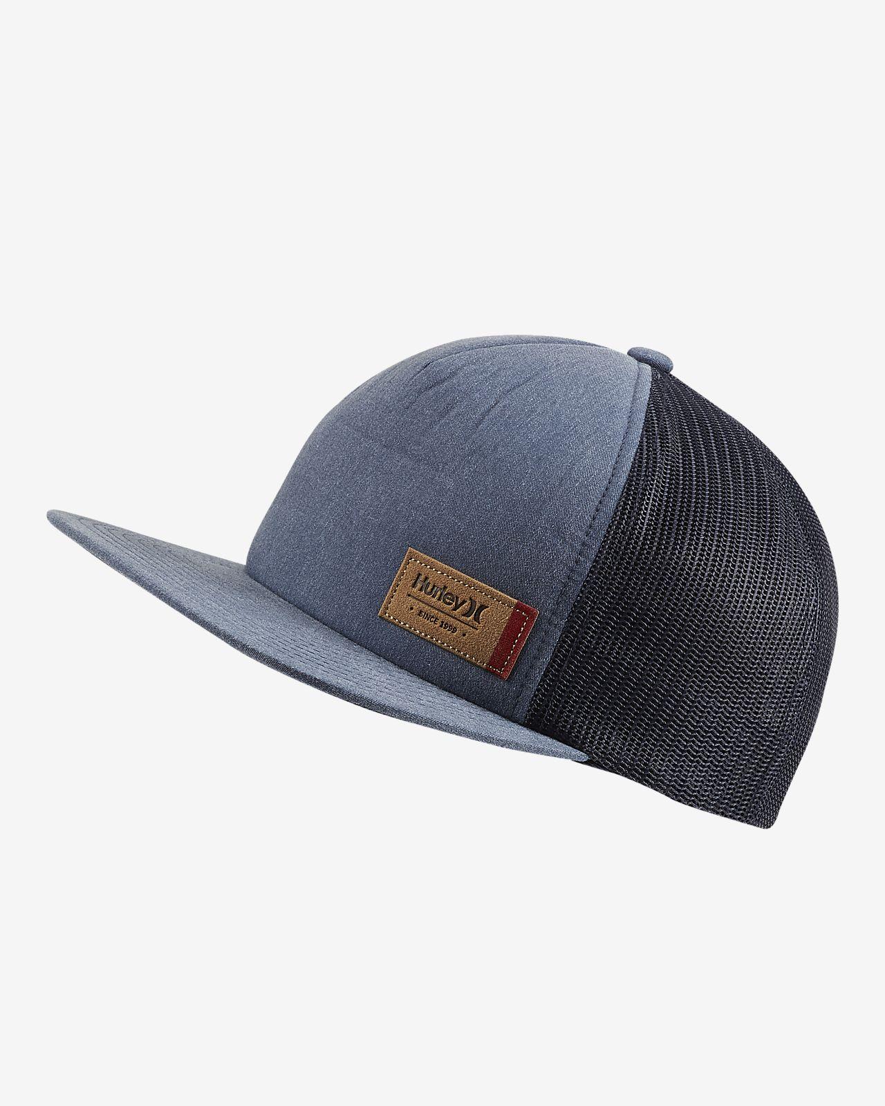 Hurley Cardiff Men's Hat