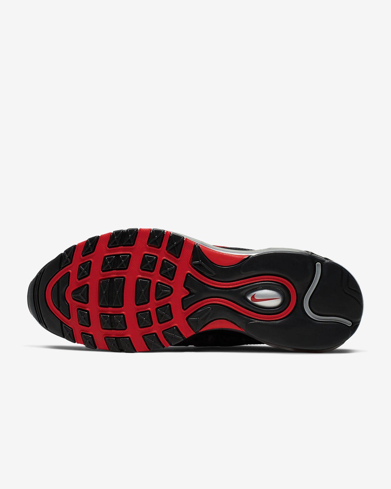 hot sales 2bca8 dc915 Nike Air Max 97 Men's Shoe