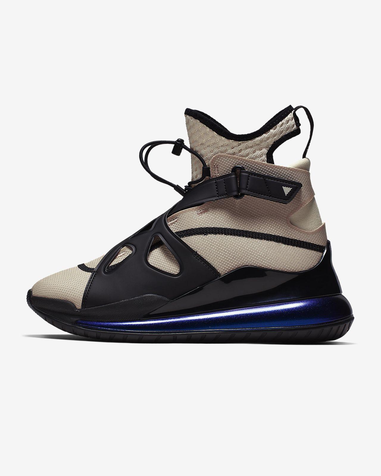 énorme réduction f0007 3b971 Chaussure Jordan Air Latitude 720 pour Femme
