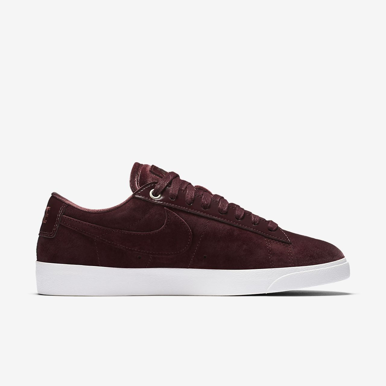 ... Nike Blazer Low LX Women's Shoe