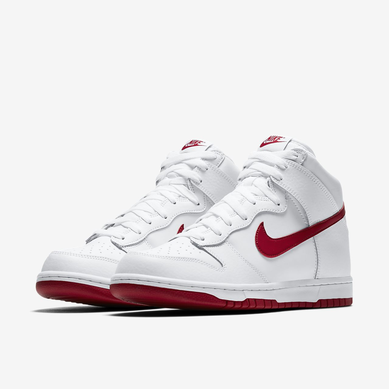 nike high dunks men > OFF64% Discounts