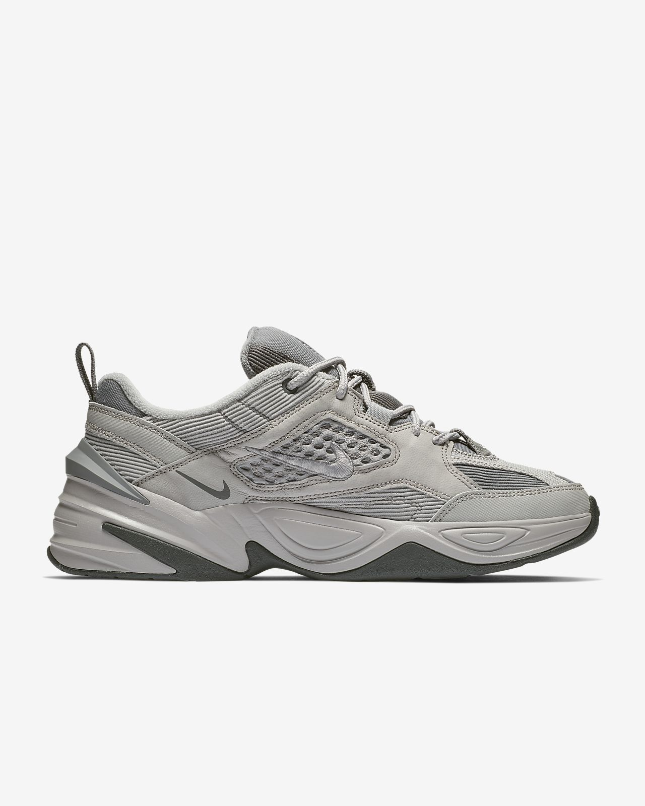 new style dffe9 b06b9 Nike M2K Tekno SP