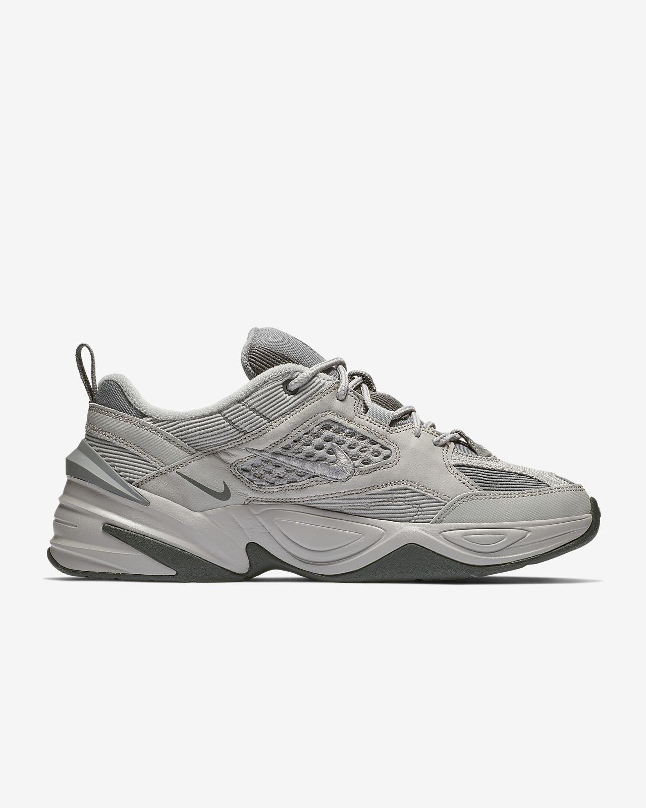 scarpe nike tekno m2k uomo 41