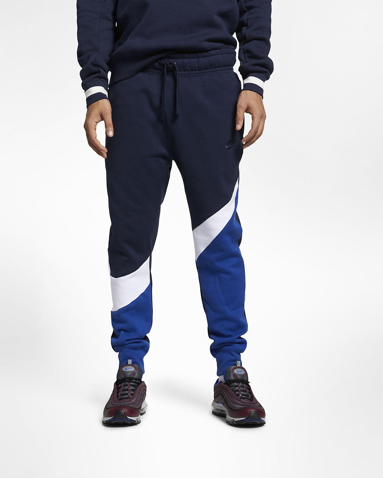 Nike Sportswear Herenbroek