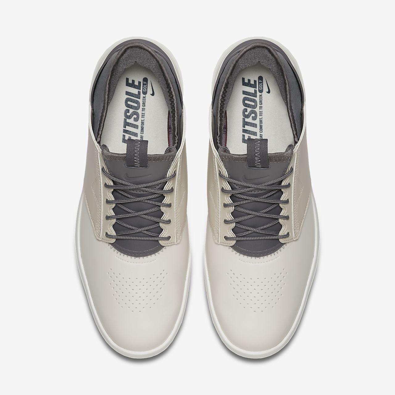 362acca451dfa Nike Air Zoom Direct Men s Golf Shoe. Nike.com GB