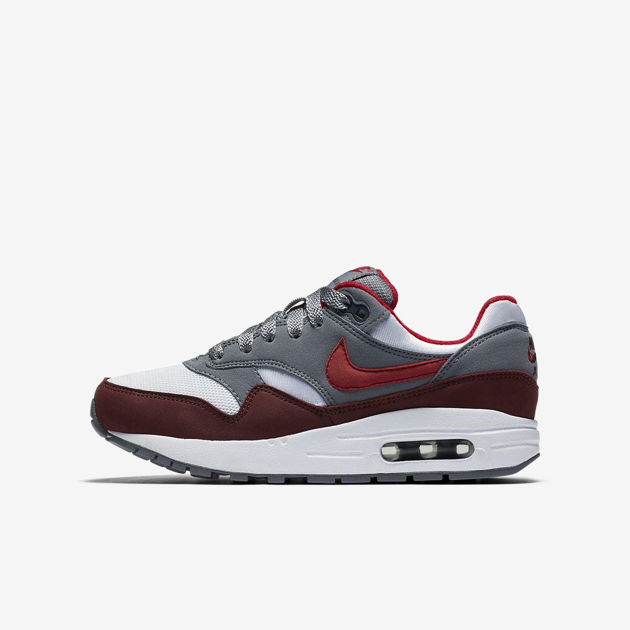 Cheap Air Force Ones Nike Air Max Jr Cincinnati Reds  9e0ad6d99b