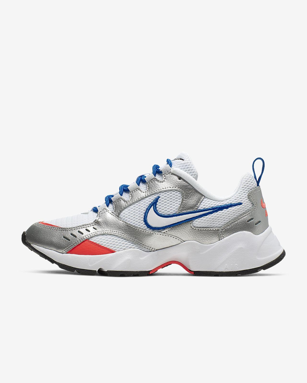Sko Nike Air Heights för kvinnor