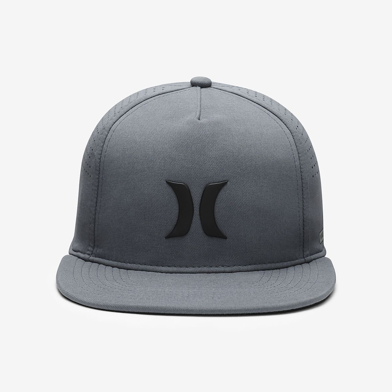dri fit hats