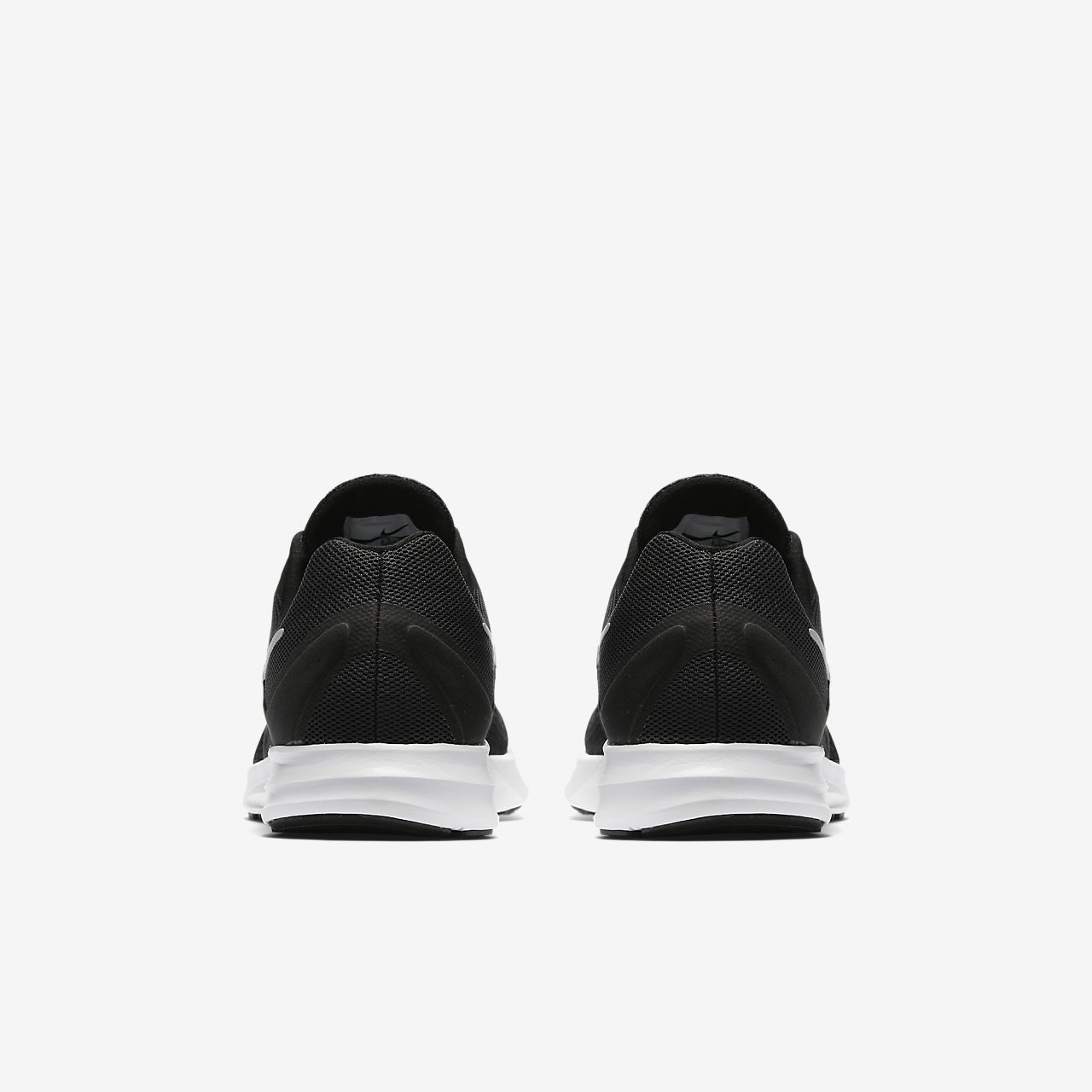 chaussure nike downshifter,Chaussures Nike Downshifter 6