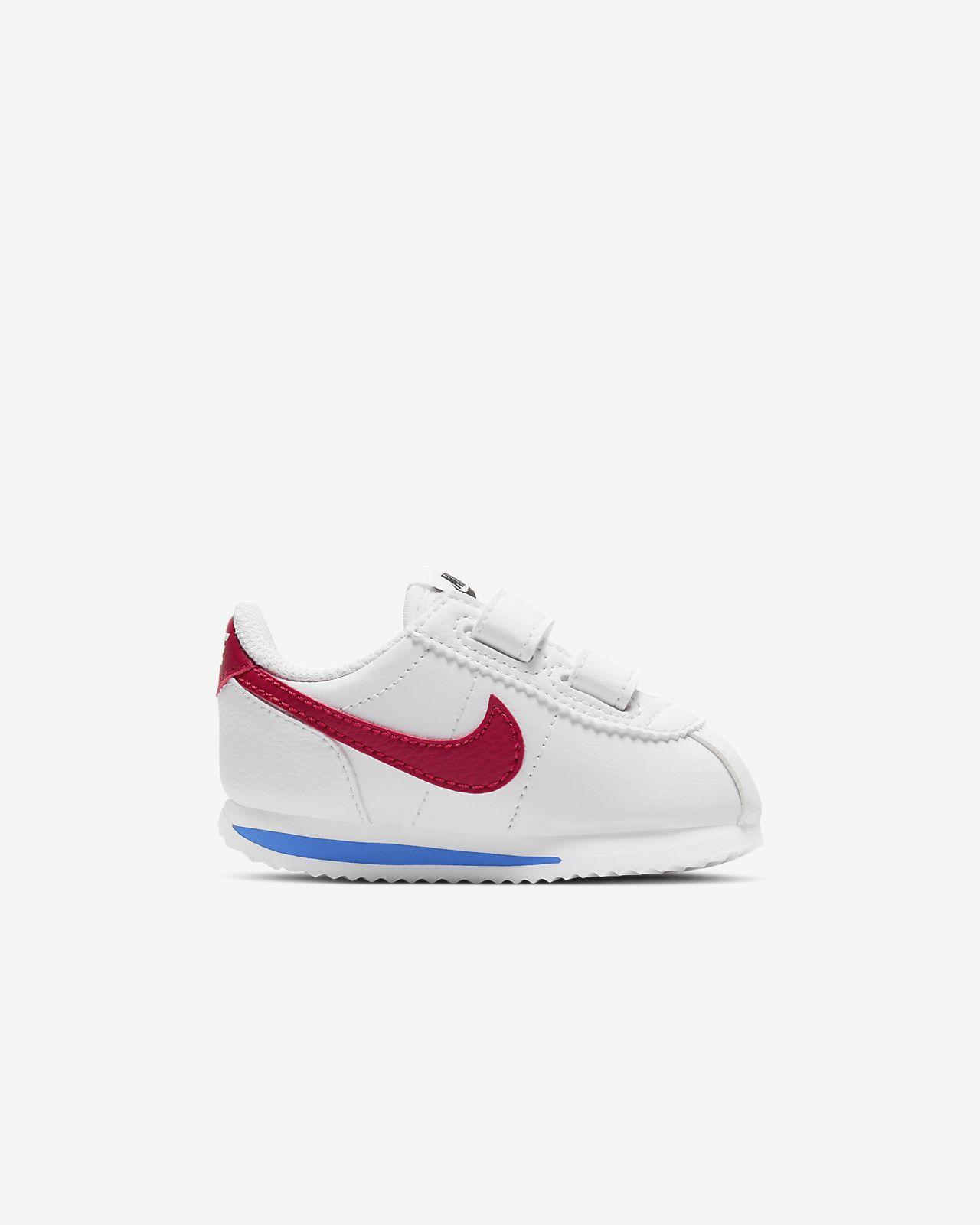 Nike Cortez Basic SL Infant/Toddler