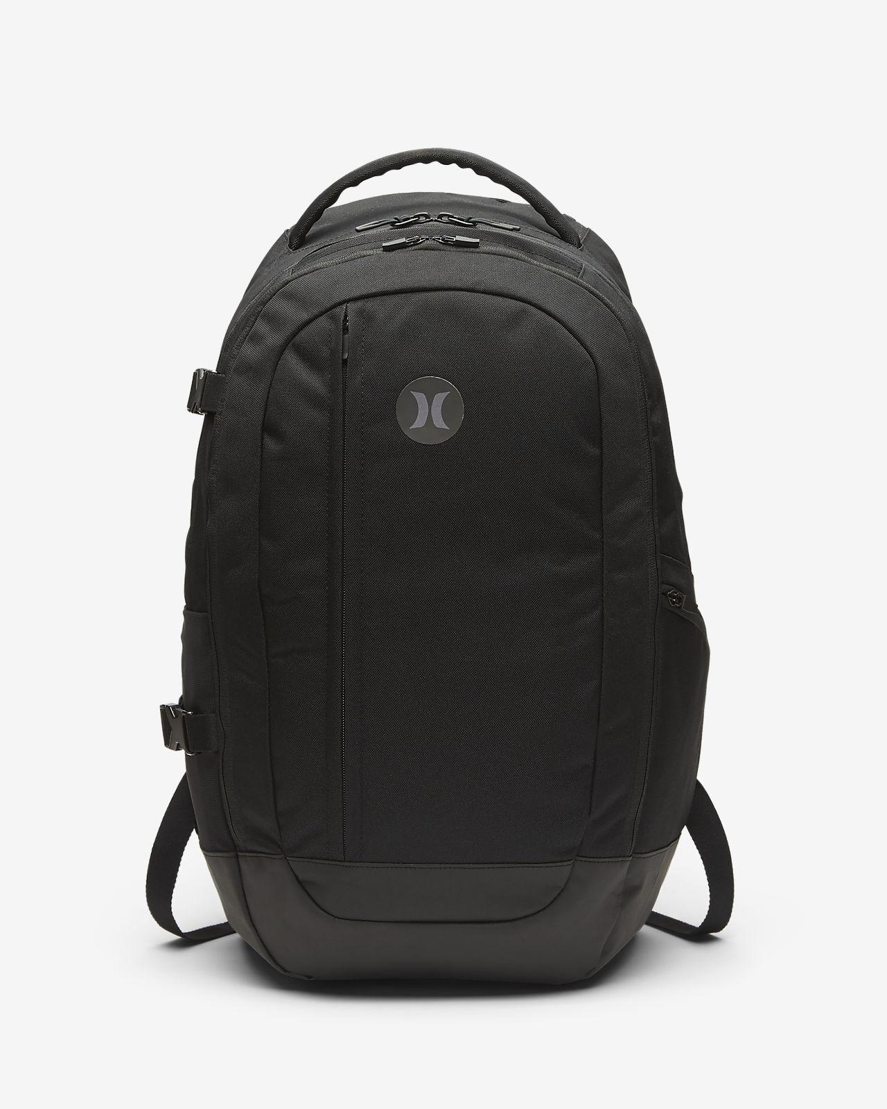 Hurley Wayfarer II Backpack