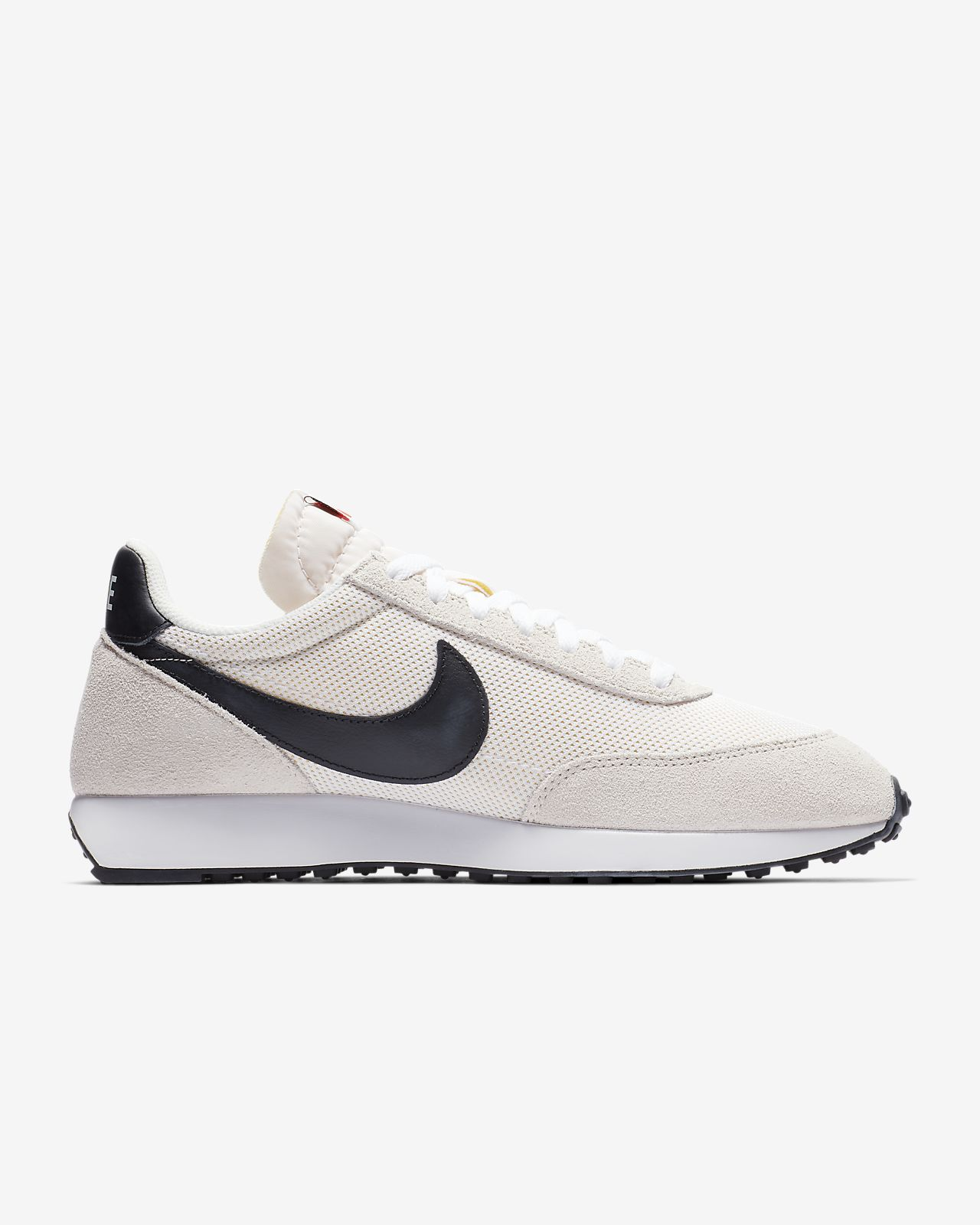 the best attitude fafcb 32d27 ... Nike Air Tailwind 79 Men s Shoe