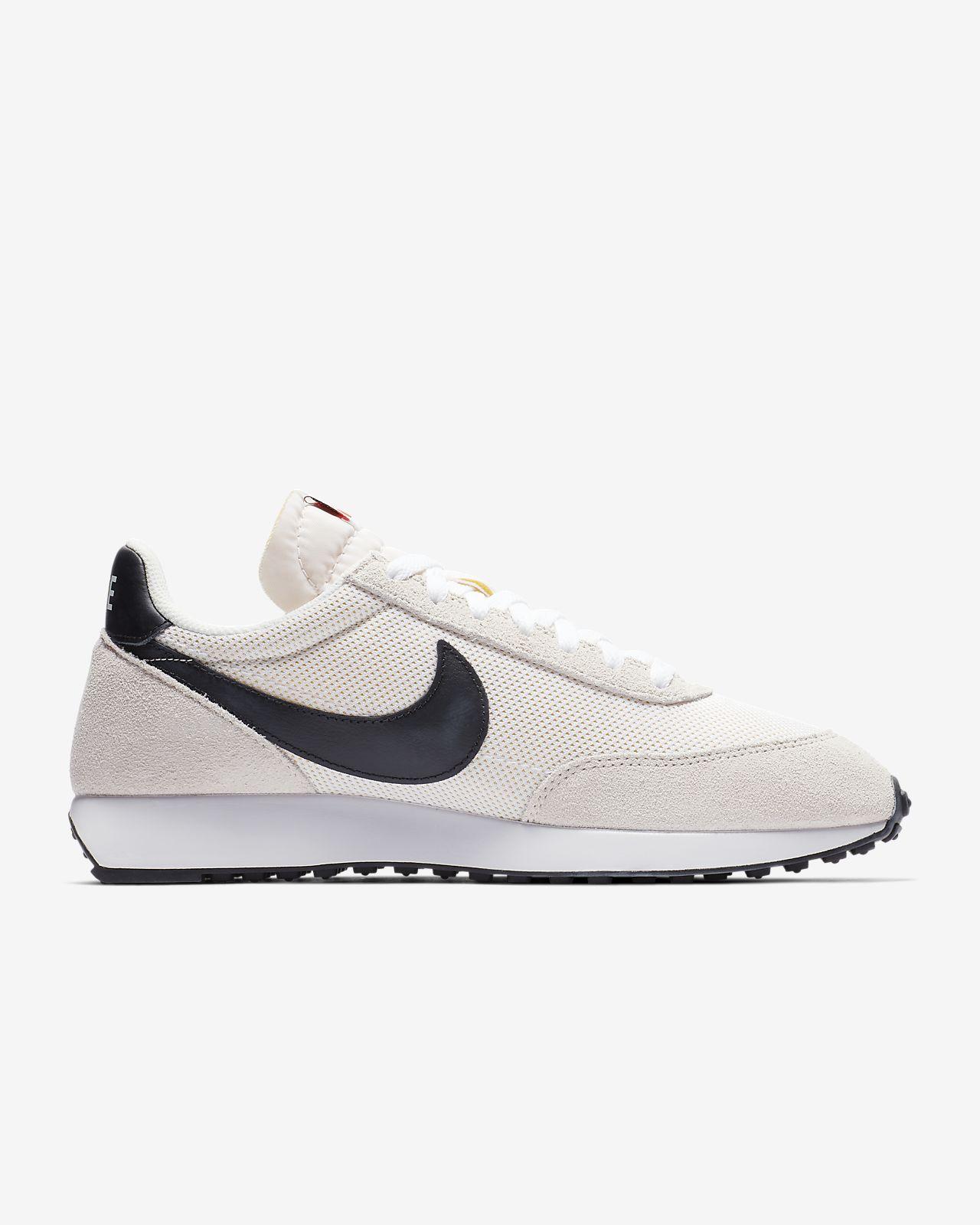 Nike AIR TAILWIND 79 OG Review et on feet! Le test vintage