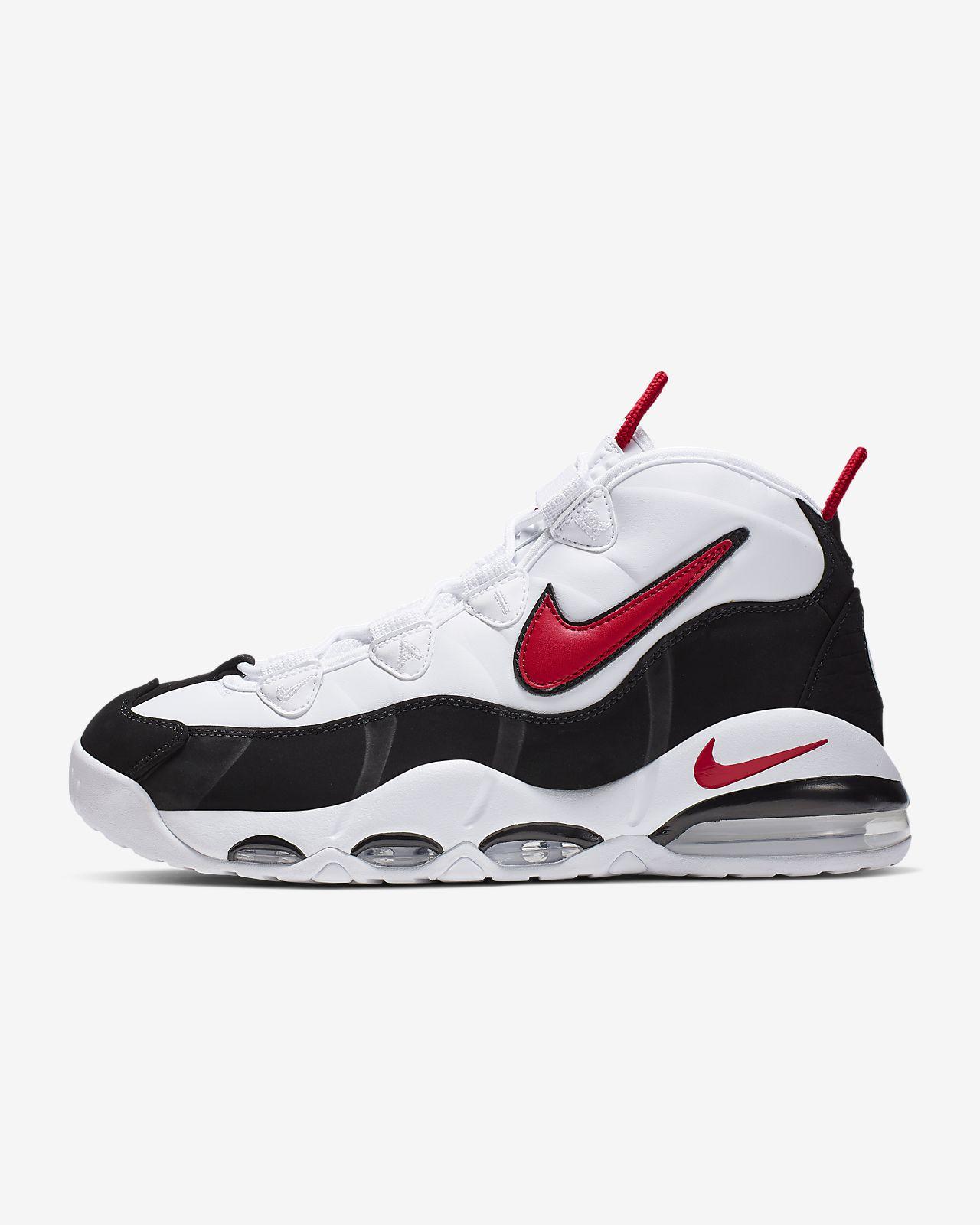 Nike Air Max Uptempo '95 Zapatillas - Hombre