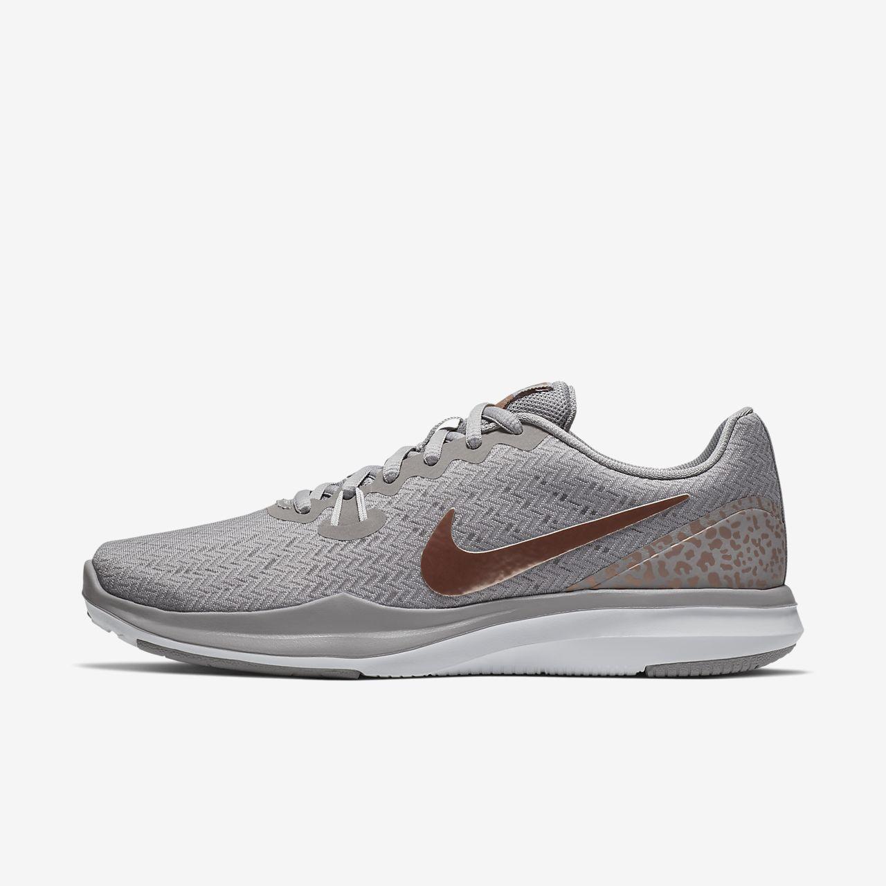 cheap sale classic Women's Nike In-Season TR 7 Training Shoes footlocker finishline sale online clearance for nice K40yyFkQux
