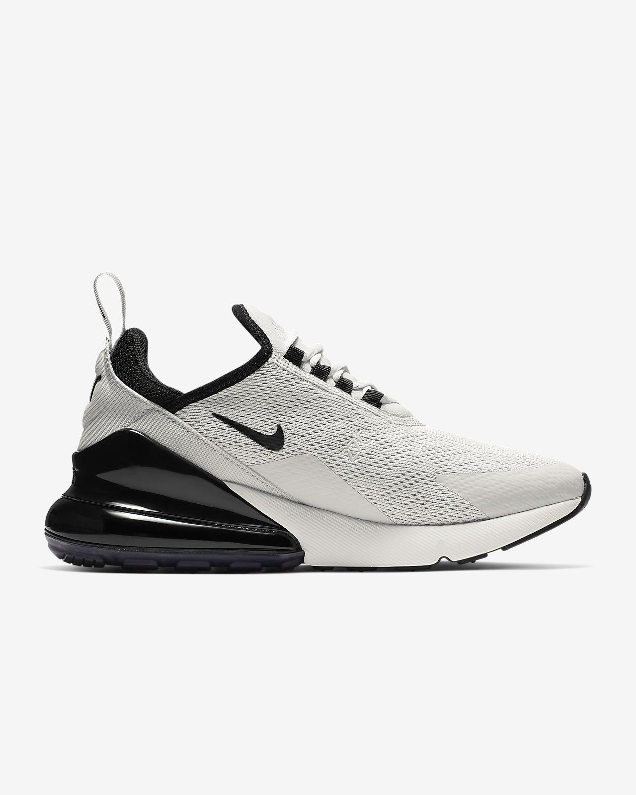 online store e72f1 86fd1 ... Nike Air Max 270 Damenschuh