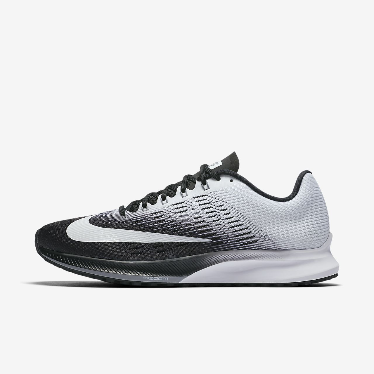 air zoom elite 9