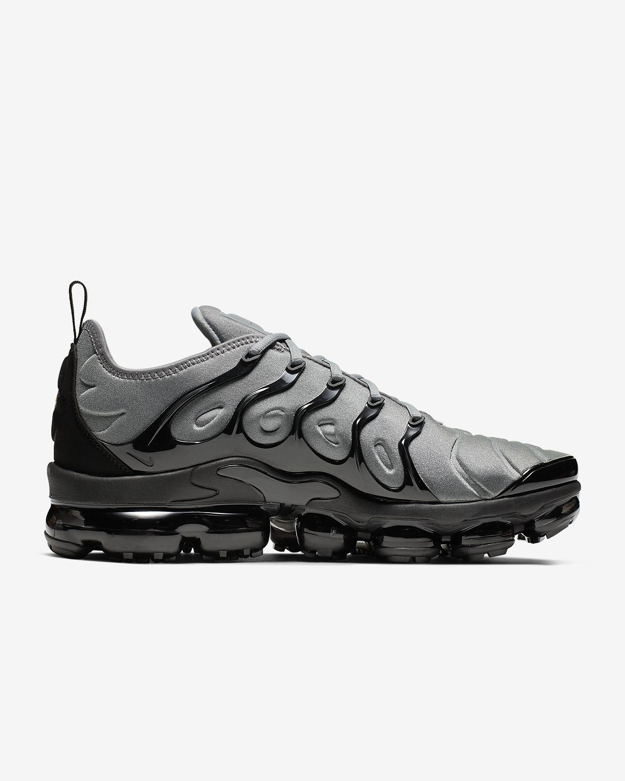 great deals newest on wholesale Nike Air VaporMax Plus Men's Shoe